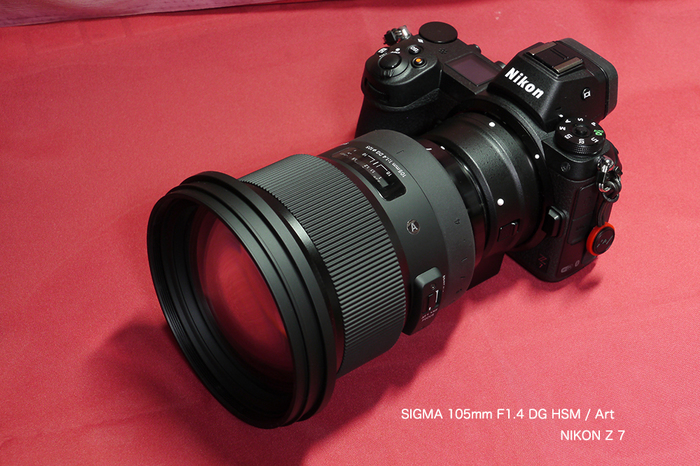 105mm_f14.jpg